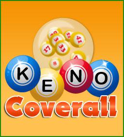 online keno games free