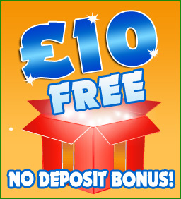 online casino no deposit sign up bonus  free play