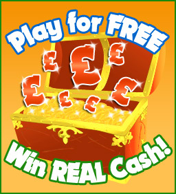 Play For Free Win Real Cash