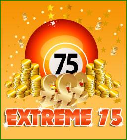 Extreme 75
