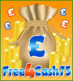 Free 4 Cash 75